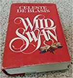 img - for Wild Swan 1984 book / textbook / text book