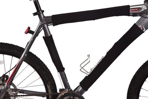 Cheap BikeWrappers Reflectors – Black