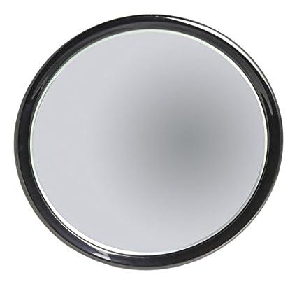 Koh I Noor Specchi Ingranditori Prezzi.Koh I Noor 5511v 3 Specchio Ingranditore X Fissaggio Ventosa