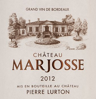 2012-marjosse-bordeaux-french-red-wine-750ml