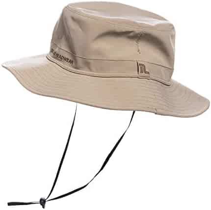 85434f633894a4 TINLUNG Bucket Hat for Women Men,UV Protection Wide Brim Boonie Hat  Waterproof Foldable for