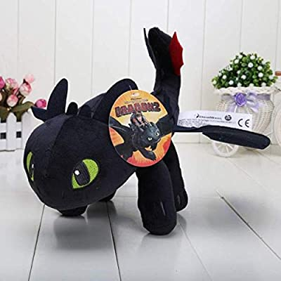 HTTYD How to Train Your Dragon 2 - 10