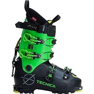 Tecnica Zero G Tour Scout Alpine Touring Boot – 2021