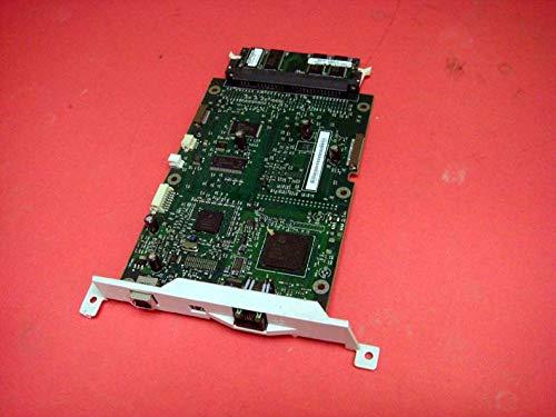 Cb356-60001 Hp Laserjet 1320n 1320tn Ethernet Network & Usb Formatter Board -