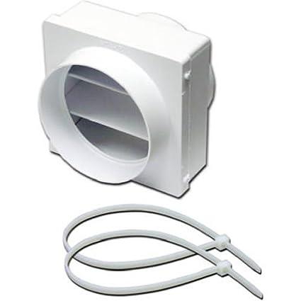 1775l In Line Draft Blocker Heating Vents Amazoncom