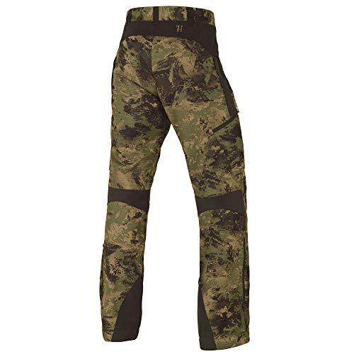 Harkila Pantalon Camouflage Camouflage C58 Pantalon Harkila C58 Harkila C58 Lagan Pantalon Camouflage Lagan Harkila Lagan w7Bn1SqI