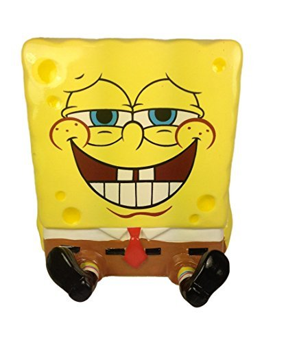 spongebob-squarepants-coin-bank