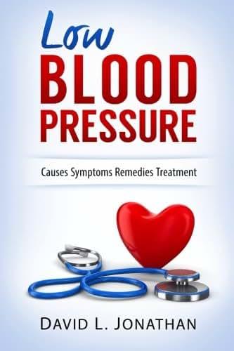 Low Blood Pressure - Silent Killer