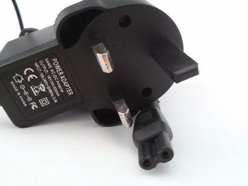 Philips Philishave Cool Skin Model HQ 7742 - Afeitadora (Máquina ...