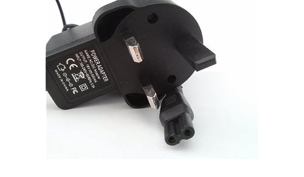 Philips Philishave Cool Skin Model HQ 7742 - Afeitadora (Máquina de afeitar de rotación, Azul, Níquel-metal hidruro (NiMH), 100-240 V, Inalámbrico, 45 min): Amazon.es: Hogar