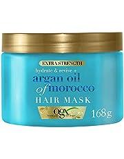 OGX Extra sterkte Hydrate & Revive + Arganolie van Marokko Conditioner 385 ml