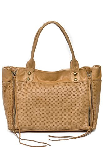 east-west-shopper-in-perforated-leather
