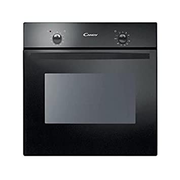 Candy CMFS4X Forno da incasso Elettrico: Amazon.it: Casa e cucina