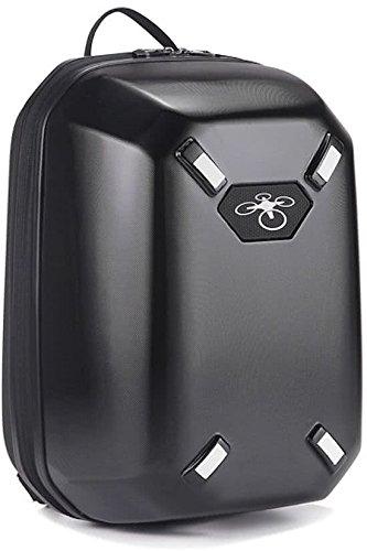 Mochilas para DJI Phantom 2 3 4 (Pro Plus) Drone y accesorios ...