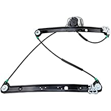 2006 bmw x5 window regulator by replacement 06 for 2002 bmw x5 rear window regulator