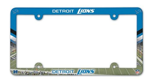 nfl-detroit-lions-lic-plate-frame-full-color