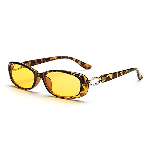 Cyxus Blue Light Filter UV Blocking Glasses, Anti-eyestra...