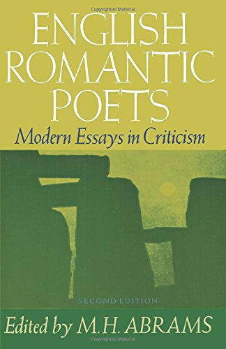 The Similarities Between Romanticism And Modernism Essay What Is The Difference Between Modernism And Romanticism