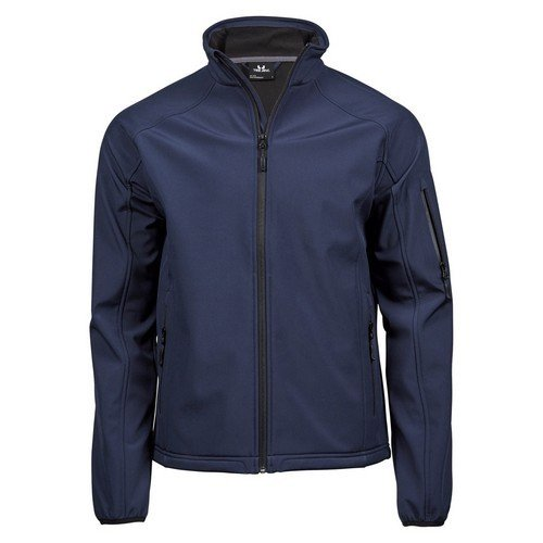 caballero Softshell Jays Diver Performance Modelo Cielo Azul hombre Tee Chaqueta 4UFwxqqR