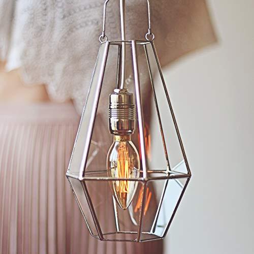 Wedding Pendant Lighting