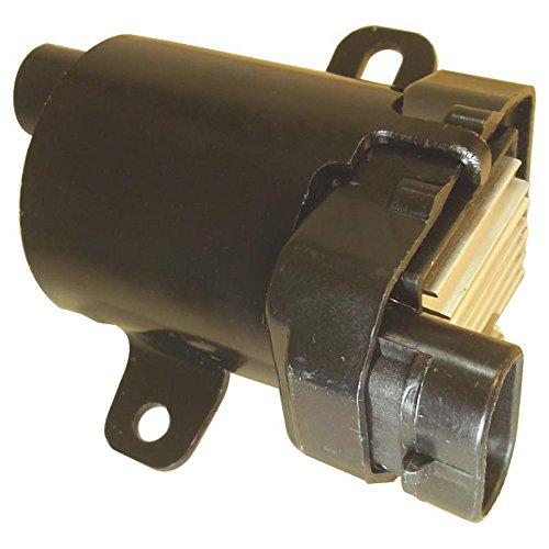 94 silverado ignition - 4