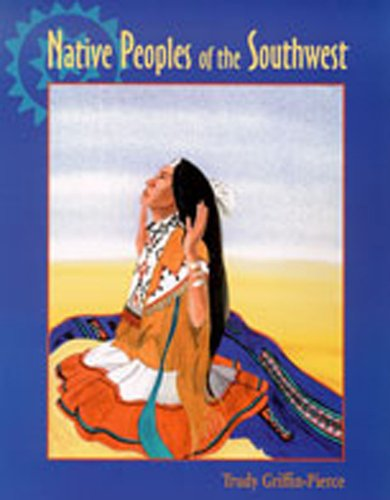 Native Peoples of the Southwest