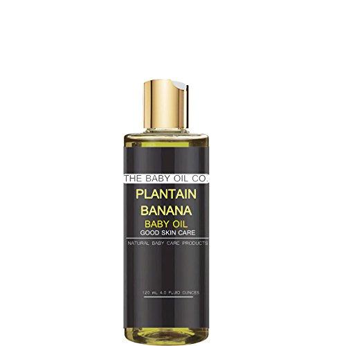 Plantain Skin Care - 2