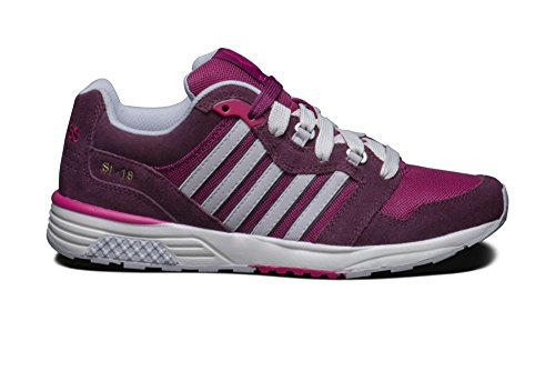 K Swiss SI-18 Trainer 2 Womens