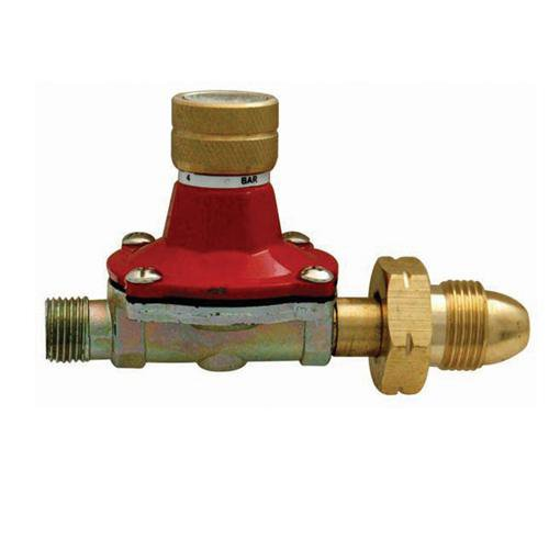 3 4 propane regulator - 2