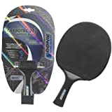 Original Donic Carbotec 20 Table Tennis Bat