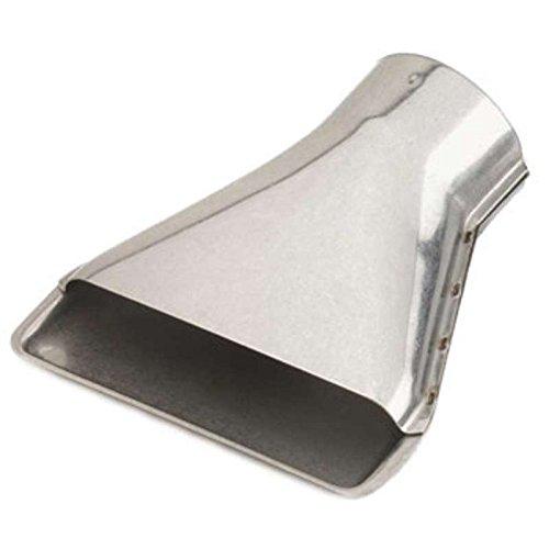 "STEINEL AMERICA INC NOZZLE DEFLECTOR 3"";FOR STEINEL HEAT GUNS -  07041-48047"