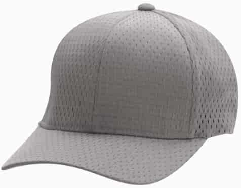 5bb2c537c9229f Shopping Silvers - Hats & Caps - Accessories - Men - Clothing, Shoes ...