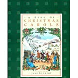 A Book of Christmas Carols, Elizabeth Poston and Malcolm Williamson, 0130798312