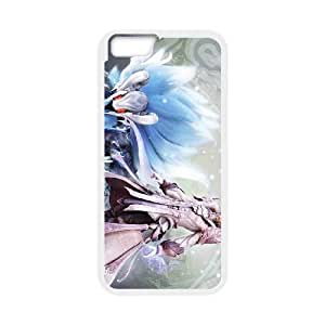 iphone6 4.7 inch White phone case Aion Spiritmaster AIO9168873