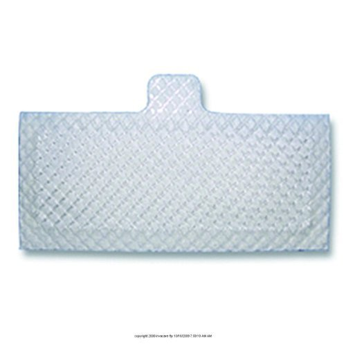 CPAP Filters-Style: Remstar Pro / Plus Filter: Ultra Fine Color: White Type: For Respironics - UOM = Pack of (Respironics Remstar Plus)