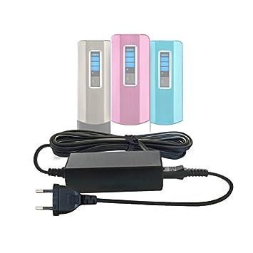 ABC Products® Reemplazo del Cable de NONO/No!No! Batería ...
