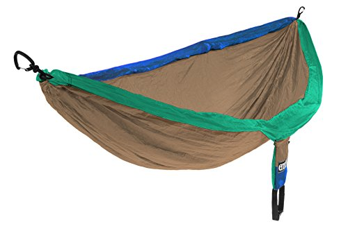 eagles-nest-outfitters-doublenest-hammock-atc-special-edition