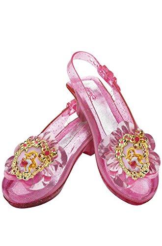 Memem (Merida Brave Costume Shoes)