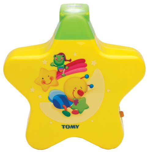 TOMY T2008A1 Starlight Dreamshow