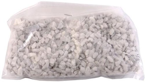 Zodiac R0306200 Limestone Gravel Replacement Kit for Zodiac Jandy Hi-E2 Pool and Spa Heater