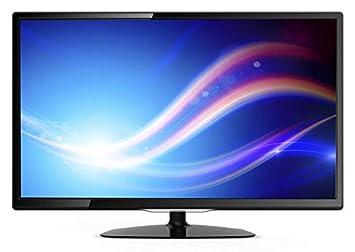 Televisor 32 Pulgadas TV LED Kennex TVC MSDV3211Y/T2 HD 768 USB ...