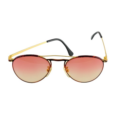 Police by Eastern States Sunglasses mod 2023 col. 128 51-21 Made in - Sunglasses Police Italy