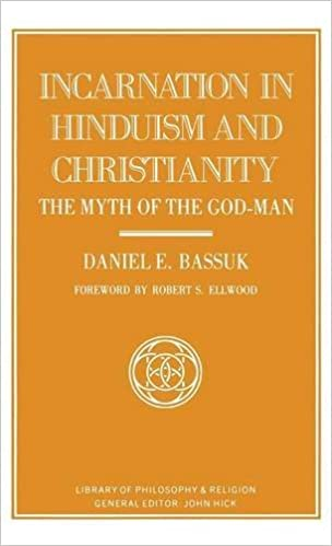 Amazon incarnation in hinduism and christianity the myth of amazon incarnation in hinduism and christianity the myth of the god man library of philosophy and religion 9780333413586 daniel e bassuk books fandeluxe Gallery
