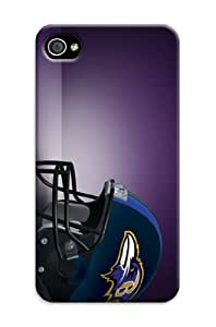 iphone 5c Protective Case,Fashion Popular Football iphone 5c Case/Baltimore Ravens Designed iphone 5c Hard Case/Nfl Hard Case Cover Skin for iphone 5c