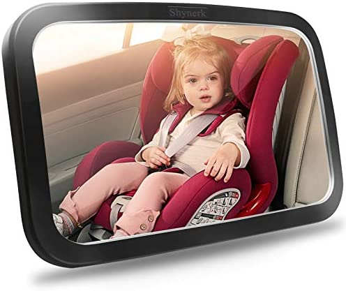 shynerk-baby-car-mirror-safety-car