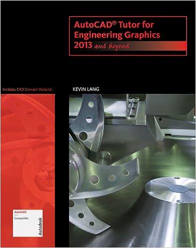 Books pdf 2009 autocad