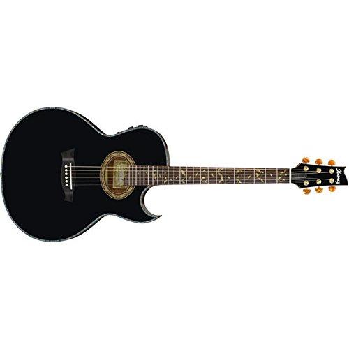 ランキング第1位 Ibanez アイバニーズ Euphoria ギター 10 Ibanez アコースティックギター アコギ ギター (並行輸入) (並行輸入) B0055CL5QQ, 上品な:c9cc26fa --- lesgamin.me