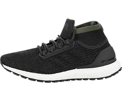 1d4d37c3c Galleon - Adidas Men s Ultraboost All Terrain Running Shoe