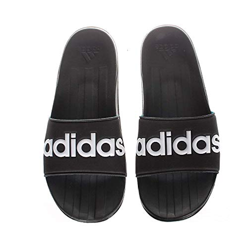 [adidas Originals アディダス オリジナルス] スリッパ サンダル レディース メンズ [並行輸入品]