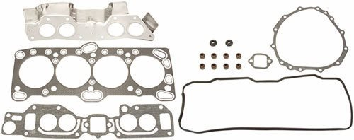 UPPER OVERHAUL GASKET SET 918566